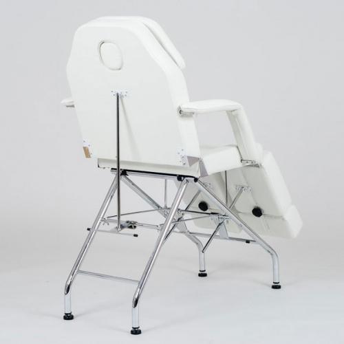 Педикюрное кресло 3562