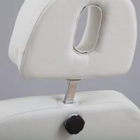 Педикюрное кресло 3706_5