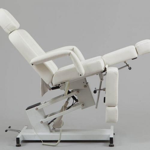 Педикюрное кресло 3706
