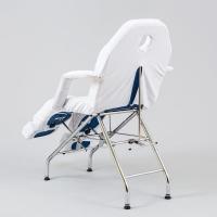 Чехол для педикюрного кресла_1