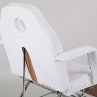 Чехол для педикюрного кресла_7