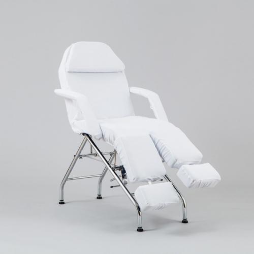 Чехол для педикюрного кресла