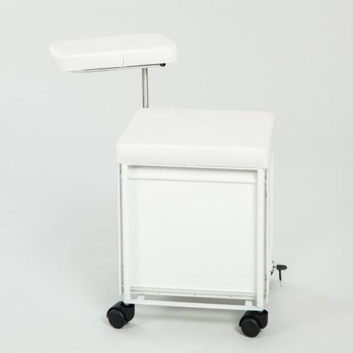 Тележка педикюрная QB004