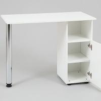 Маникюрный стол Economix_1