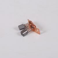 Коллекторные щетки для наконечника MediPower