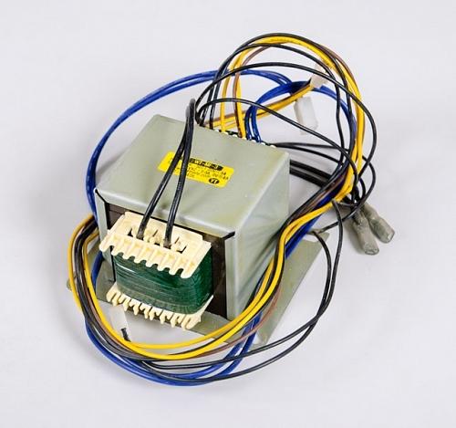 Трансформатор для аппарата MediPower