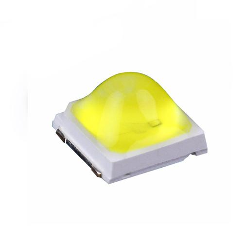 Светодиод для ламп SUNUV