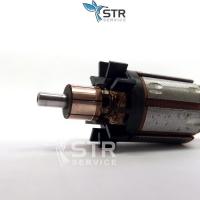 Ротор микромотора Strong 120_2