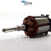 Ротор микромотора Strong 120_1