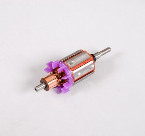 Ротор для микромотора Strong 120