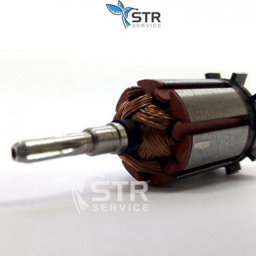 Ротор для микромотора Strong 102