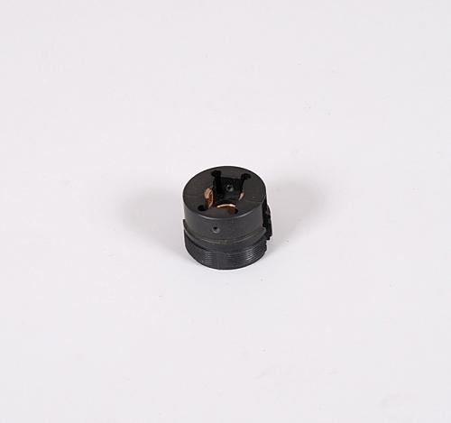 Щеткодержатель для микромотора Strong 120