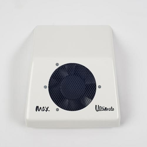 Max Ultimate 3 Супермощный пылесос для педикюра