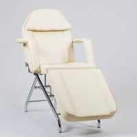 Косметологическое кресло SD-3560_0