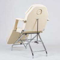 Косметологическое кресло SD-3560_1