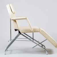 Косметологическое кресло SD-3560_2
