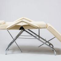 Косметологическое кресло SD-3560_3