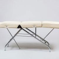 Косметологическое кресло SD-3560_4