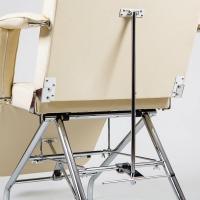 Косметологическое кресло SD-3560_5