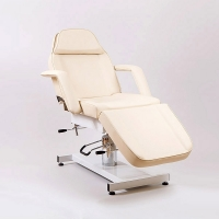 Косметологическое кресло SD-3668_0
