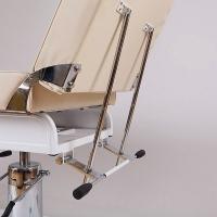 Косметологическое кресло SD-3668_4