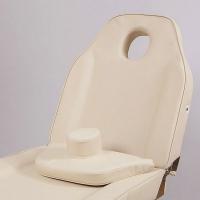 Косметологическое кресло SD-3668_7