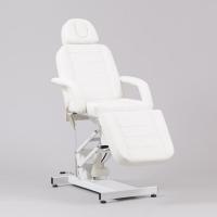 Косметологическое кресло SD-3705_0