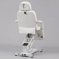 Косметологическое кресло SD-3705_1