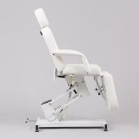 Косметологическое кресло SD-3705_2
