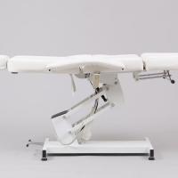 Косметологическое кресло SD-3705_4