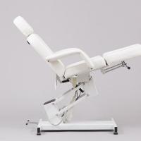 Косметологическое кресло SD-3705_5