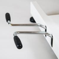Косметологическое кресло SD-3705_7