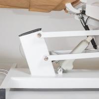 Косметологическое кресло SD-3705_9