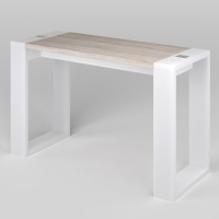 Маникюрный стол Matrix_1