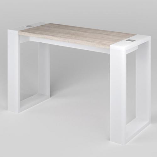 Маникюрный стол Matrix