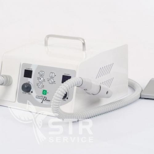 Аппарат MediPower