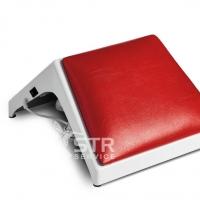 Max Ultimate, настольный пылесос для маникюра с красной подушкой_6