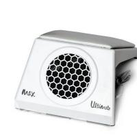 Max Ultimate 4 Настольный пылесос для маникюра (с белой подушкой)