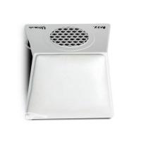Max Ultimate, настольный пылесос для маникюра с белой подушкой_4