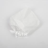 Сменный фильтр мешок для встраиваемого пылесоса Max