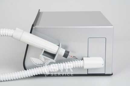 Аппарат для педикюра FeetLiner Prime
