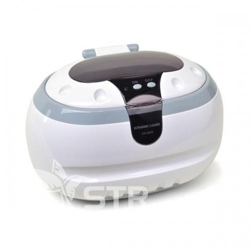 Ультразвуковая мойка CODYSON CD-2800