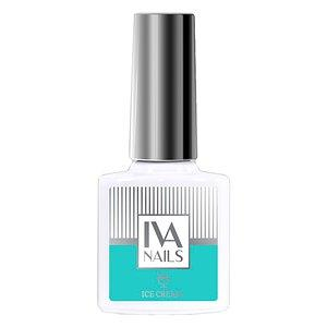 Гель-лак IVA Nails Ice Cream 7