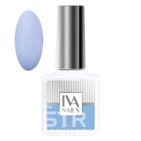 Гель-лак IVA Nails Ice Cream 10