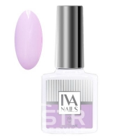 Гель-лак IVA Nails Ice Cream 11