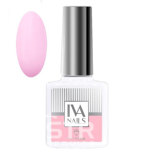 Гель-лак IVA Nails Ice Cream 12