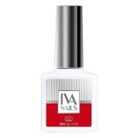 Гель-лак IVA Nails Red Queen 3_3
